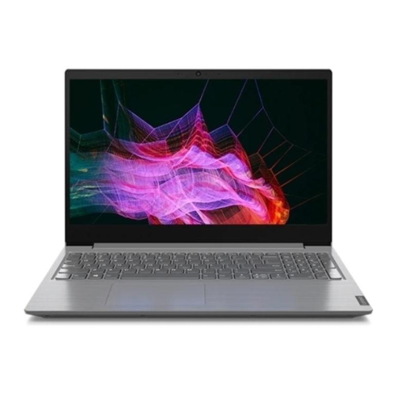 Portátil Lenovo V15-ADA 15.6