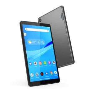 """Tablet Lenovo 8"""""""" Tab M8 2GB/32GB Wifi Cinza Escuro"""