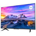 Televisão Xiaomi Mi SmartTV P1 55