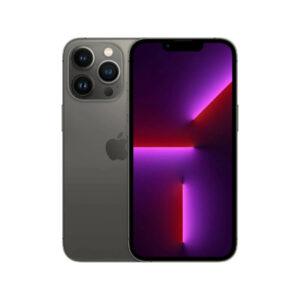 Smartphone Apple iPhone 13 Pro 128GB Grafite