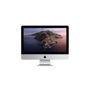 Computador Apple iMac i5 2.3GHz 8GB 256GB SSD 21.5