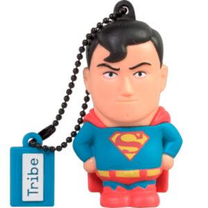 Pen Drive Tribe DC 16GB Superman