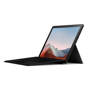 Portátil Microsoft Surface Pro 7+